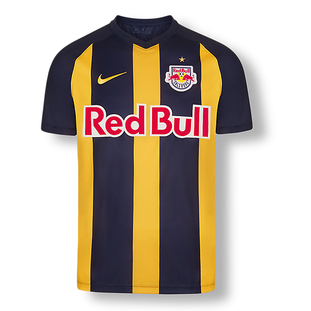 premium selection a3915 277f1 RBS Away Jersey 19/20