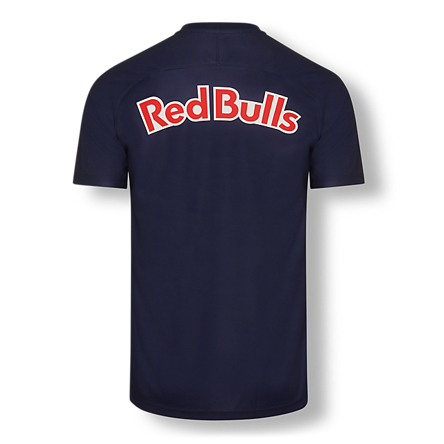 RBS Auswärts Trikot 19/20 (RBS19004): FC Red Bull Salzburg rbs-auswaerts-trikot-19-20 (image/jpeg)