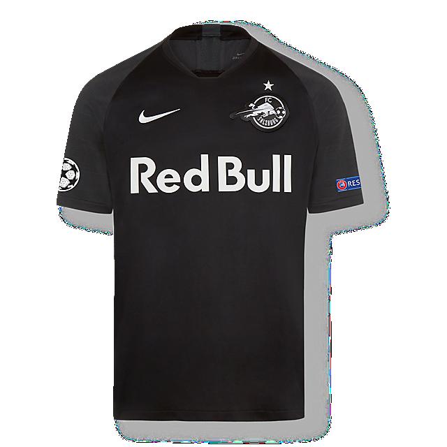 RBS International Away Jersey 19/20 (RBS19007): FC Red Bull Salzburg rbs-international-away-jersey-19-20 (image/jpeg)