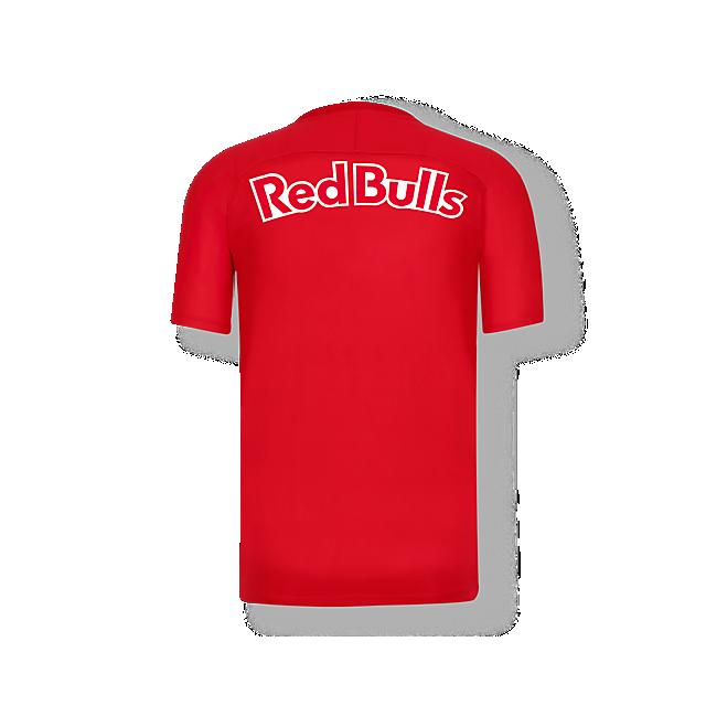 RBS Heim Trikot 19/20 (RBS19010): FC Red Bull Salzburg rbs-heim-trikot-19-20 (image/jpeg)