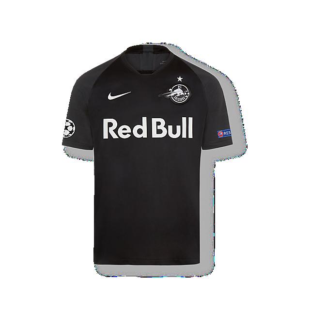 RBS International Jersey 19/20 (RBS19014): FC Red Bull Salzburg rbs-international-jersey-19-20 (image/jpeg)
