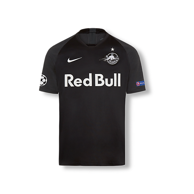 https://images.redbullshop.com/is/image/RedBullSalzburg/RB-product-detail/RBS19014_9_1/RBS-Youth-International-Away-Jersey-19-20.jpg