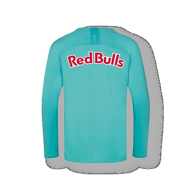 RBS Goalkeeper Jersey Home 19/20 (RBS19016): FC Red Bull Salzburg rbs-goalkeeper-jersey-home-19-20 (image/jpeg)