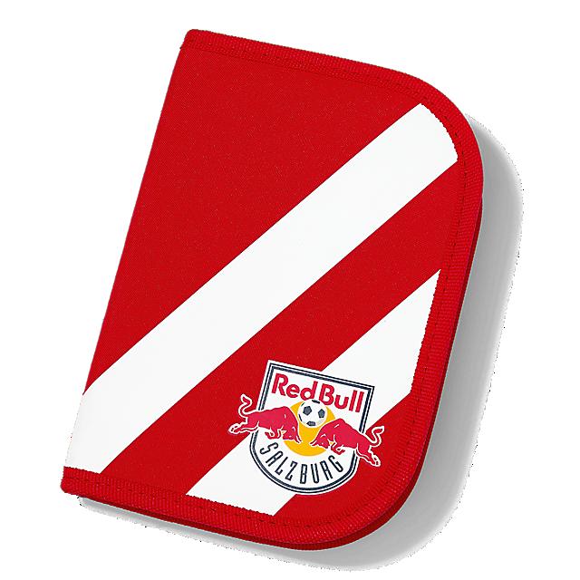 RBS Vertical Federpenal (RBS19035): FC Red Bull Salzburg rbs-vertical-federpenal (image/jpeg)