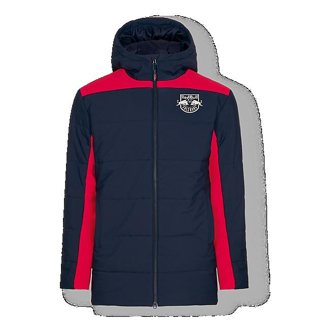 RBS Forward Winter Coat (RBS19036): FC Red Bull Salzburg rbs-forward-winter-coat (image/jpeg)