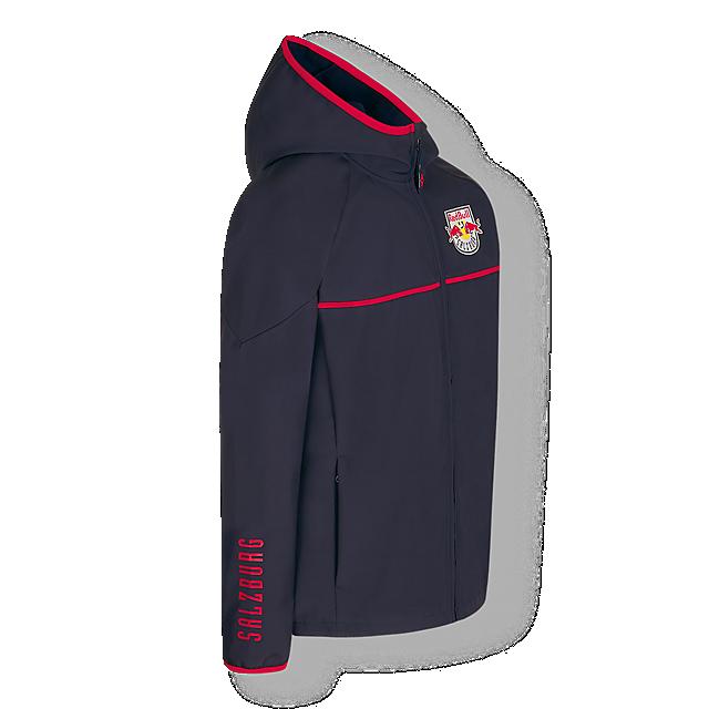 RBS Forward Softshelljacke (RBS19037): FC Red Bull Salzburg rbs-forward-softshelljacke (image/jpeg)