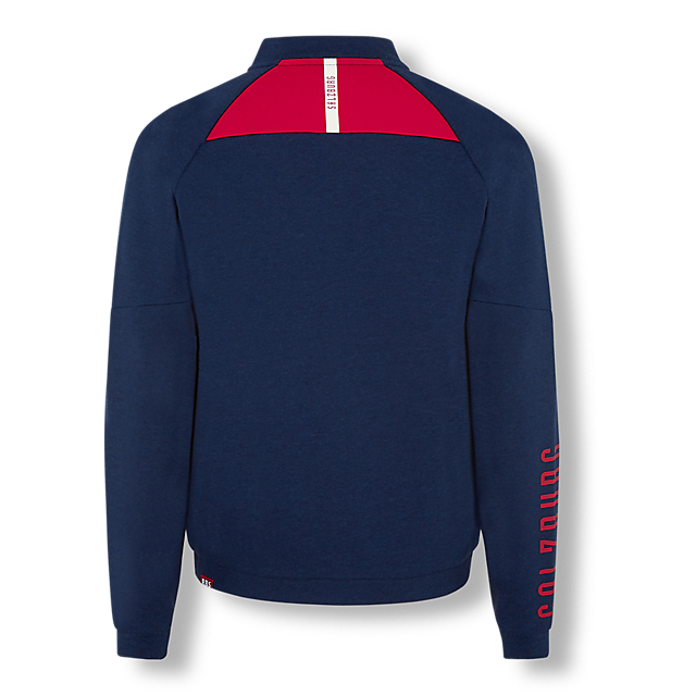 RBS Forward Sweatjacke (RBS19038): FC Red Bull Salzburg rbs-forward-sweatjacke (image/jpeg)