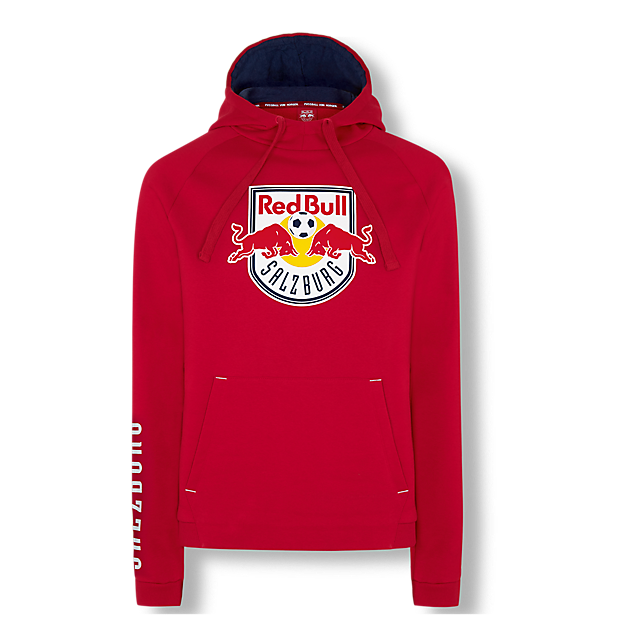 RBS Crest Hoody (RBS19039): FC Red Bull Salzburg rbs-crest-hoody (image/jpeg)