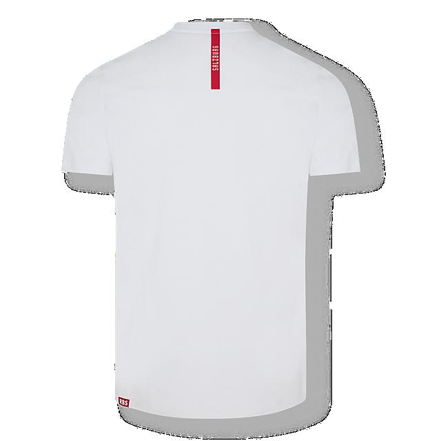 Fussball von Morgen T-Shirt (RBS19041): FC Red Bull Salzburg fussball-von-morgen-t-shirt (image/jpeg)