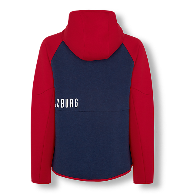 RBS Cheer Sweatjacke (RBS19044): FC Red Bull Salzburg rbs-cheer-sweatjacke (image/jpeg)