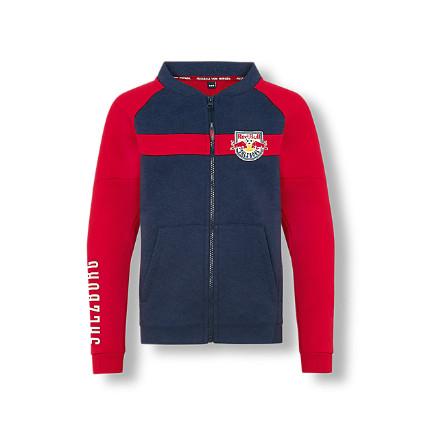 RBS Forward Sweatjacke (RBS19048): FC Red Bull Salzburg rbs-forward-sweatjacke (image/jpeg)
