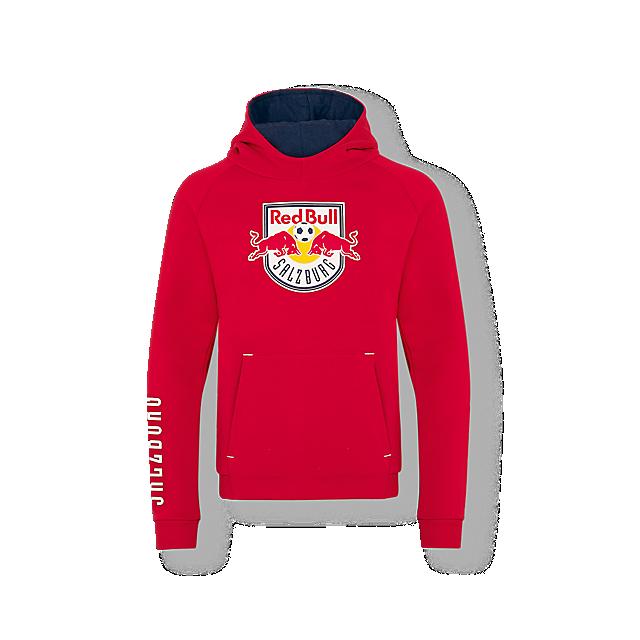 RBS Crest Hoody (RBS19049): FC Red Bull Salzburg rbs-crest-hoody (image/jpeg)