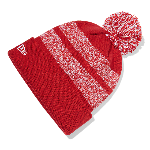 New Era RBS Cheer Beanie (RBS19069): FC Red Bull Salzburg new-era-rbs-cheer-beanie (image/jpeg)