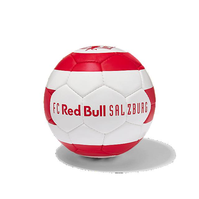 RBS Target Ball (RBS19076): FC Red Bull Salzburg rbs-target-ball (image/jpeg)