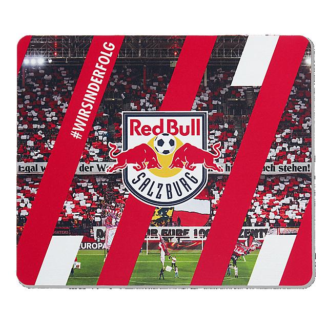 RBS Choreo Mouse Mat (RBS19077): FC Red Bull Salzburg rbs-choreo-mouse-mat (image/jpeg)