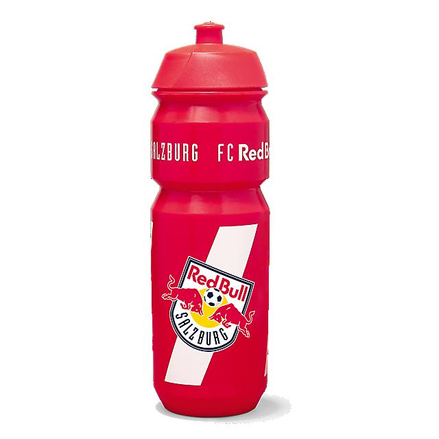 RBS Vertical Trinkflasche (RBS19079): FC Red Bull Salzburg rbs-vertical-trinkflasche (image/jpeg)