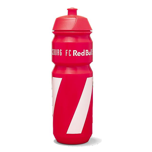 RBS Vertical Drink Bottle (RBS19079): FC Red Bull Salzburg rbs-vertical-drink-bottle (image/jpeg)
