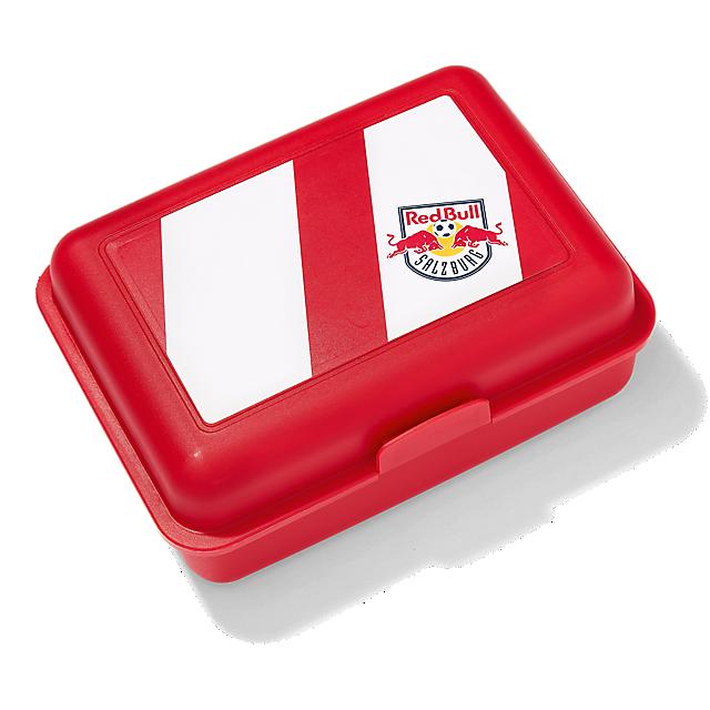 RBS Lunch Box (RBS19080): FC Red Bull Salzburg rbs-lunch-box (image/jpeg)