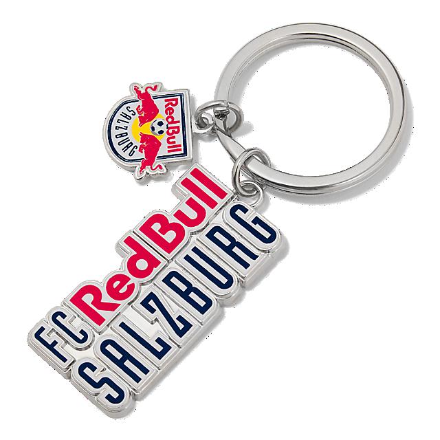 RBS City Pride Keyring (RBS19093): FC Red Bull Salzburg rbs-city-pride-keyring (image/jpeg)
