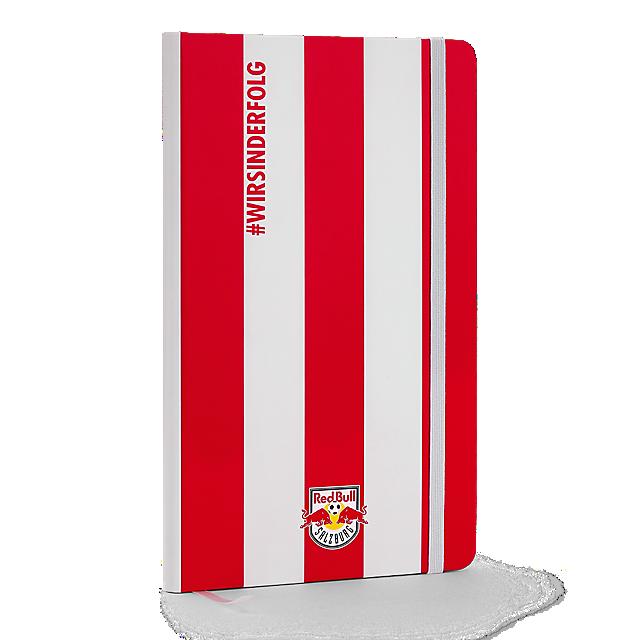 RBS Vertical Notitzbuch (RBS19094): FC Red Bull Salzburg rbs-vertical-notitzbuch (image/jpeg)