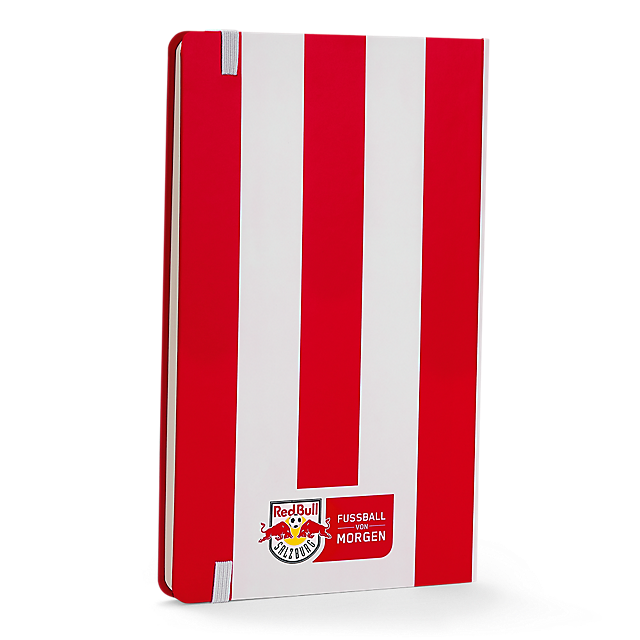 RBS Vertical Notebook (RBS19094): FC Red Bull Salzburg rbs-vertical-notebook (image/jpeg)