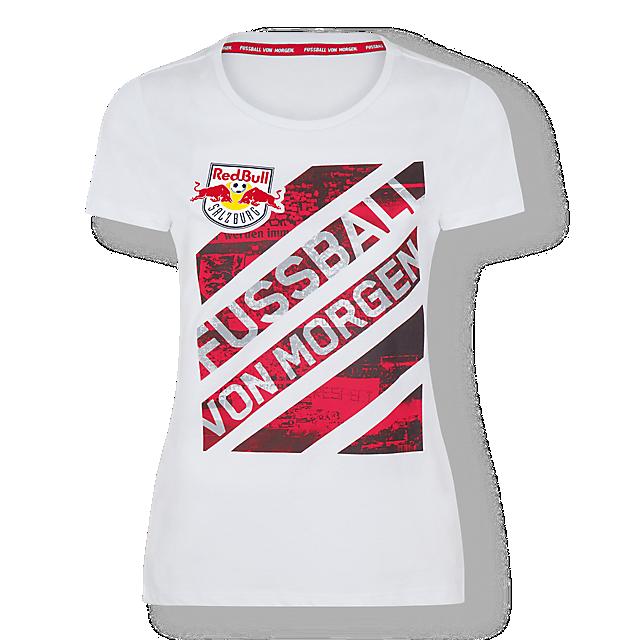 Fussball von Morgen T-Shirt (RBS19107): FC Red Bull Salzburg fussball-von-morgen-t-shirt (image/jpeg)