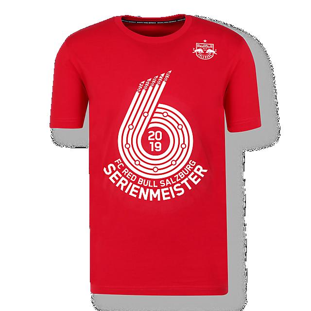 RBS Meister T-Shirt 18/19 (RBS19113): FC Red Bull Salzburg rbs-meister-t-shirt-18-19 (image/jpeg)