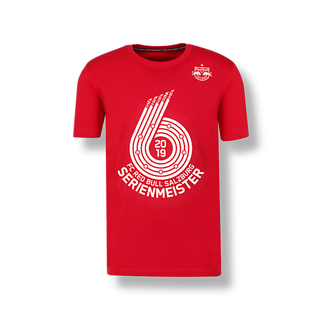RBS Meister T-Shirt 18/19 Youth (RBS19114): FC Red Bull Salzburg rbs-meister-t-shirt-18-19-youth (image/jpeg)