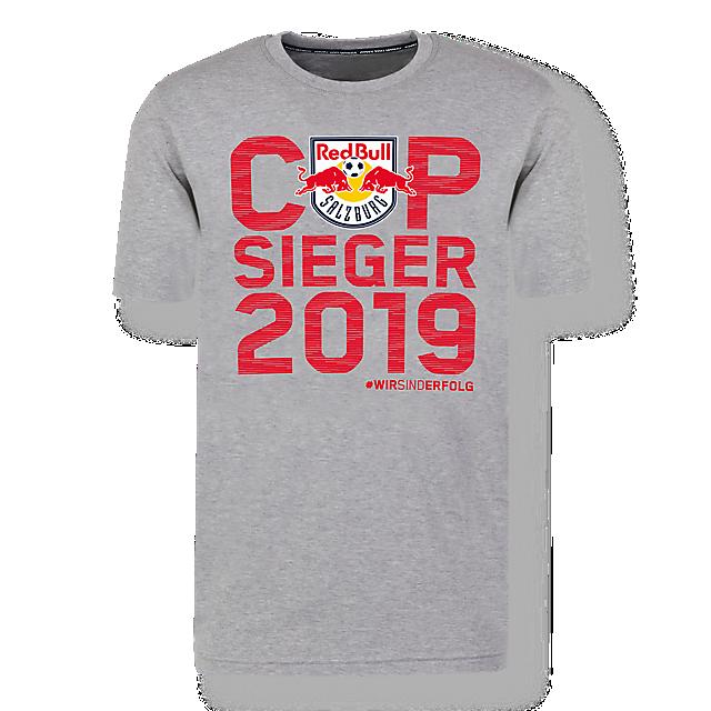 RBS Cupsieger T-Shirt 19/20 (RBS19118): FC Red Bull Salzburg rbs-cupsieger-t-shirt-19-20 (image/jpeg)