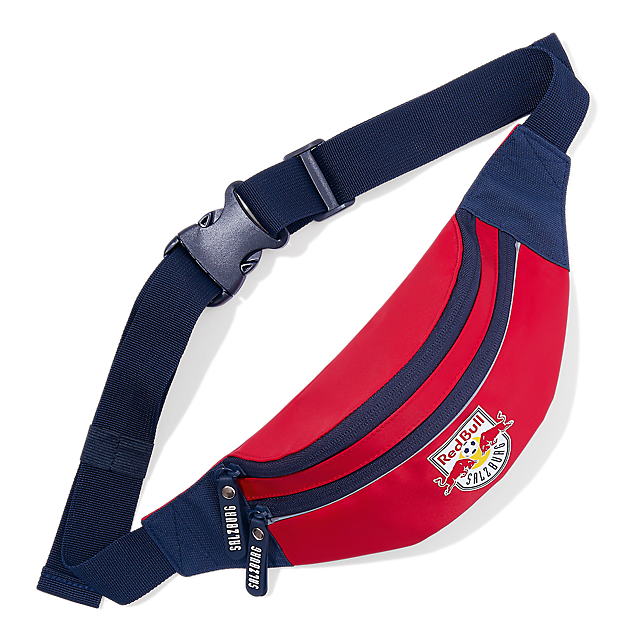 RBS Jersey Shopping Bag (RBS19121): FC Red Bull Salzburg rbs-jersey-shopping-bag (image/jpeg)
