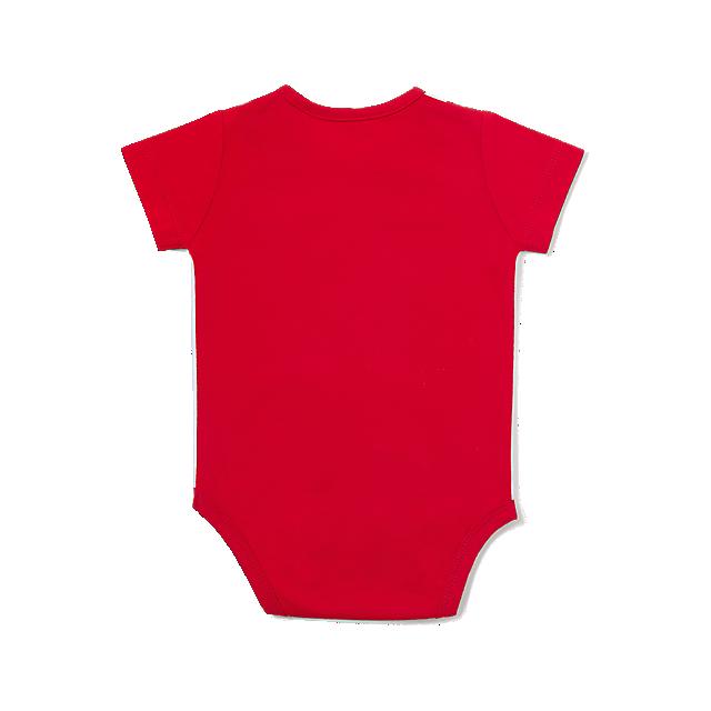 RBS Jersey Body 19/20 (RBS19124): FC Red Bull Salzburg rbs-jersey-body-19-20 (image/jpeg)