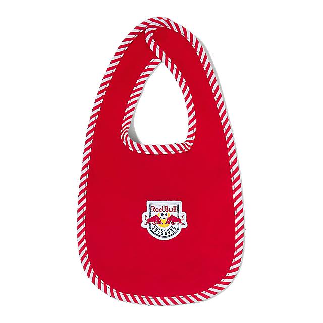 RBS Baby Set (RBS19126): FC Red Bull Salzburg rbs-baby-set (image/jpeg)
