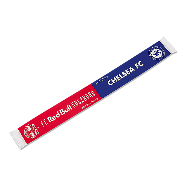 RBS Chelsea Matchday Scarf