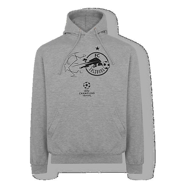 RBS Champions League Ultimate Hoodie (RBS19152): FC Red Bull Salzburg rbs-champions-league-ultimate-hoodie (image/jpeg)