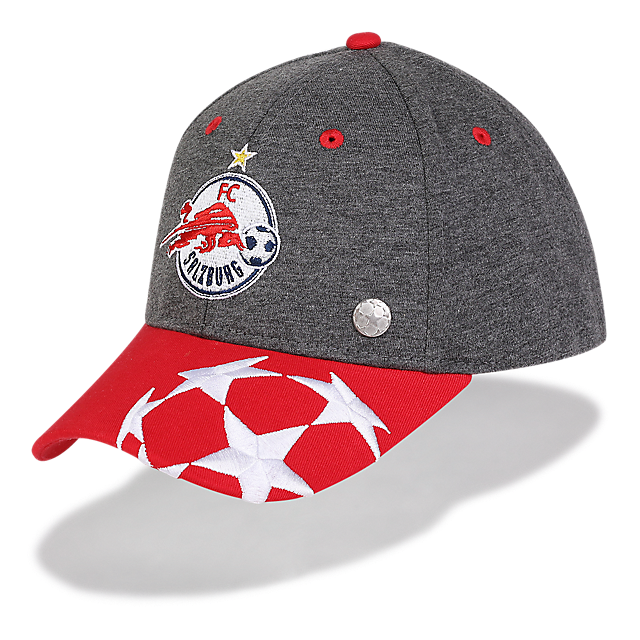 RBS Champions League Ultimate Cap (RBS19162): FC Red Bull Salzburg rbs-champions-league-ultimate-cap (image/jpeg)