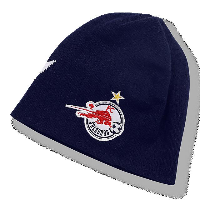 RBS Champions League Ultimate Beanie (RBS19163): FC Red Bull Salzburg rbs-champions-league-ultimate-beanie (image/jpeg)