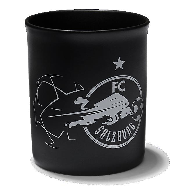 RBS Champions League Tasse (RBS19167): FC Red Bull Salzburg rbs-champions-league-tasse (image/jpeg)