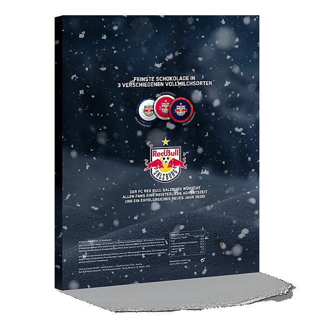 RBS Weihnachtskalender (RBS19176): FC Red Bull Salzburg rbs-weihnachtskalender (image/jpeg)