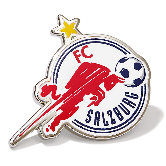 RBS  International Logo Pin Stern (RBS19177): FC Red Bull Salzburg rbs-international-logo-pin-stern (image/jpeg)