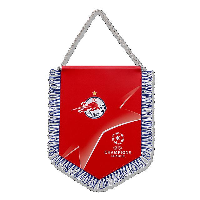 RBS Champions League Group Pennant (RBS19184): FC Red Bull Salzburg rbs-champions-league-group-pennant (image/jpeg)