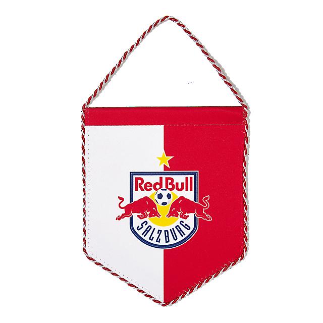 RBS Split Wimpel (RBS19186): FC Red Bull Salzburg rbs-split-wimpel (image/jpeg)
