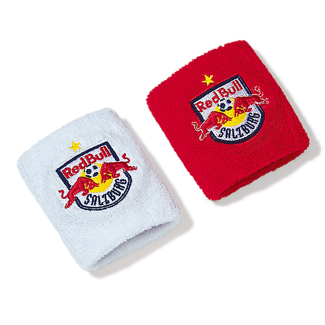 RBS Essential Sweatband Set of 2 (RBS19188): FC Red Bull Salzburg rbs-essential-sweatband-set-of-2 (image/jpeg)
