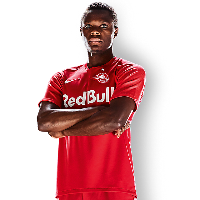 RBS RBS International EL Home Jersey 19/ (RBS19198): FC Red Bull Salzburg rbs-rbs-international-el-home-jersey-19 (image/jpeg)