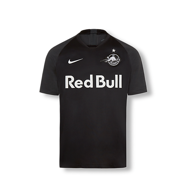 RBS RBS Internationales EL Auswärtstriko (RBS19199): FC Red Bull Salzburg rbs-rbs-internationales-el-auswaertstriko (image/jpeg)