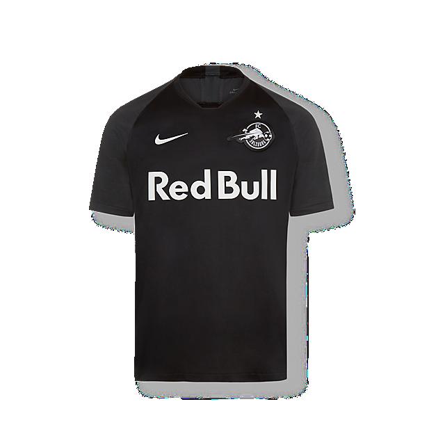 RBS Youth Internationales EL Auswärtstrikot (RBS19199): FC Red Bull Salzburg rbs-youth-internationales-el-auswaertstrikot (image/jpeg)