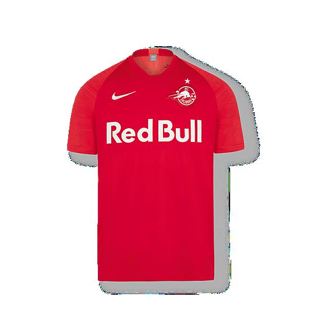 RBS RBS International EL Home Jersey 19/ (RBS19200): FC Red Bull Salzburg rbs-rbs-international-el-home-jersey-19 (image/jpeg)