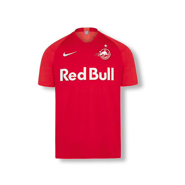 RBS RBS Internationales EL Heimtrikot 19 (RBS19200): FC Red Bull Salzburg rbs-rbs-internationales-el-heimtrikot-19 (image/jpeg)