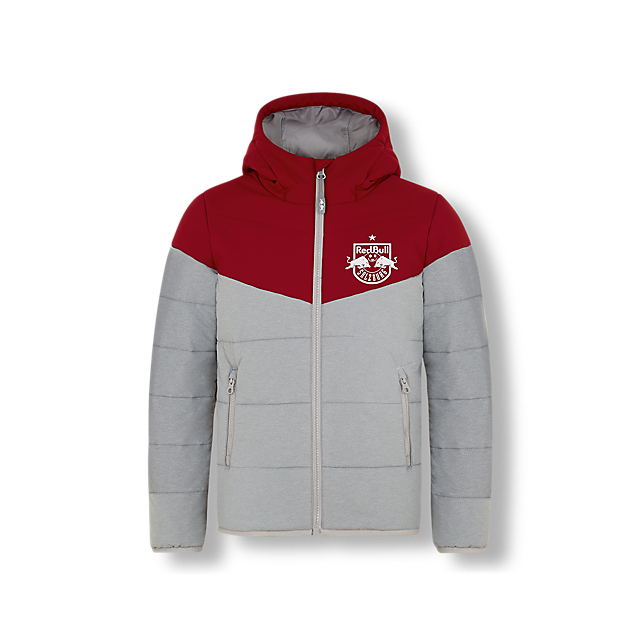 RBS Horizon Winter Jacket (RBS20001): FC Red Bull Salzburg rbs-horizon-winter-jacket (image/jpeg)
