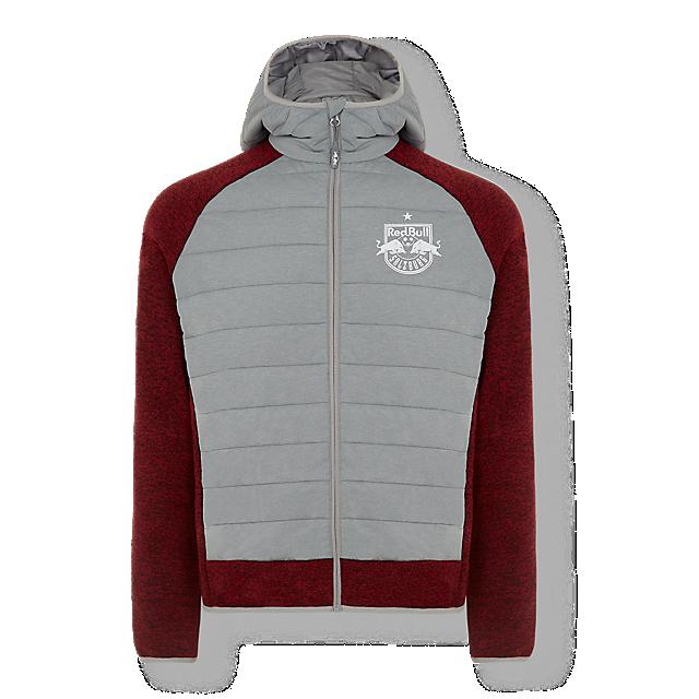 RBS Horizon Hybrid Jacket (RBS20002): FC Red Bull Salzburg rbs-horizon-hybrid-jacket (image/jpeg)