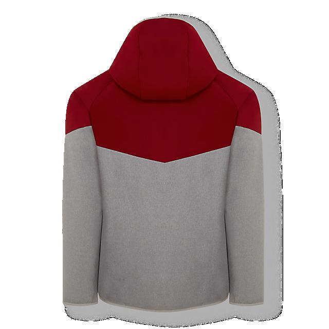 RBS Horizon Softshell Jacket (RBS20003): FC Red Bull Salzburg rbs-horizon-softshell-jacket (image/jpeg)